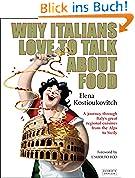 Why Italians