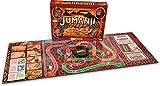CARDINAL GAMES- CGI ADG Jumanji The Game EIT, Multicolore, 6045570