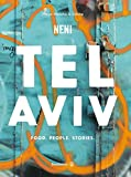 Übernachten in Tel Aviv – Hotel Lighthouse by Brown
