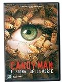 CandyMan - Il Giorno Della Morte (1999) DVD