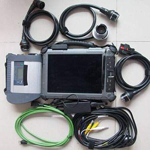RCOBD mb Star Diagnostic Tool mb sd c4 + 2018.07v Latest Software 240gb Mini ssd win7 in xplore Tablet ix104 c5 (4g, i7) 8  RCOBD mb Star Diagnostic Tool mb sd c4 + 2018.07v Latest Software 240gb Mini ssd win7 in xplore Tablet ix104 c5 (4g, i7) 519MA5DcERL