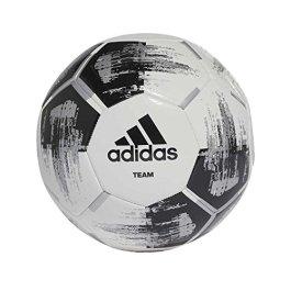 adidas Team Glider, Pallone Unisex Adulto