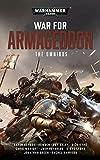 War For Armageddon: The Omnibus (Warhammer 40,000)