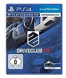 Driveclub VR [PSVR]