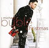 Christmas [CD+DVD]