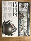 Dyson 228409-01 Cinetic Big Ball Animalpro 2 aspirapolvere a traino
