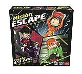 Goliath-Mission Escape (30209)