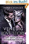 Venedig Love Story