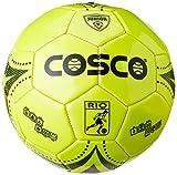 Cosco Rio Kids' Football, Size 3 (Small Sized Football)