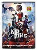 Kid Who Would Be King [Edizione: Stati Uniti]