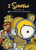 I Simpson(cofanetto da collezione)Stagione06