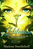 The Hilarion Connection??, Book One (Volume 1) by Marlene Swetlishoff (2015-12-19)