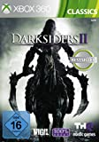 Darksiders II [Software Pyramide] [Edizione: Germania]