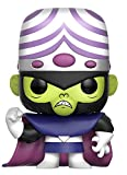Funko - 11019 - POP! Vinyle - Powerpuff Girls - Mojo Jojo