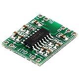SKYNET-PAM8403-Mini amplificatore Audio, 2 x 3 W, classe D-Arduino-Raspberry