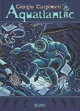 Aquatlantic