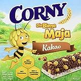 Corny Biene Maja, 8er Pack (8 x 1104 g)