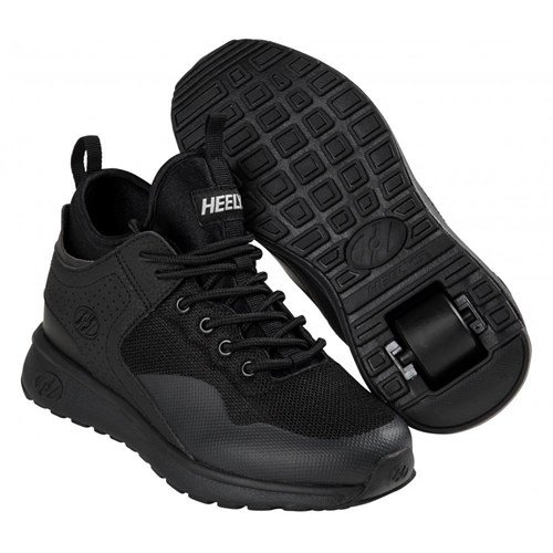 Heelys Shoes For Adults Uk