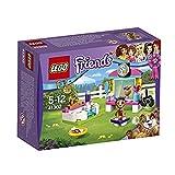 LEGO Friends 41302 - Welpensalon