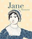 Jane. Vita di Jane Austen