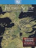 Il trono di spadeStagione01-03