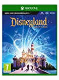 Disneyland Adventures (Xbox One)