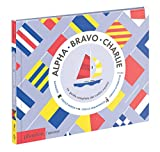 Alpha Bravo Charlie. La guida completa dei codici nautici