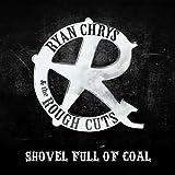 Shovel Full of Coal