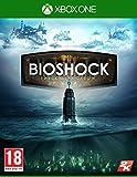 Bioshock: The Collection - Xbox One - [Edizione: Regno Unito]