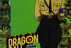 & Dragon Ball full color. La saga del giovane Goku: 5 libri gratis