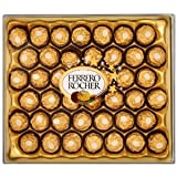 Ferrero Rocher Giant Gift Box 525g