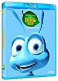 A Bug's Life - Collection 2016 (Blu-Ray)