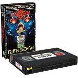 Evilspeak - Der teufelsschrei (2-Disc VHS-Retro-Edition) (Limitiert auf 500 Stück) [Blu-ray]