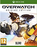 Overwatch - édition origins