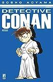 Detective Conan: 94