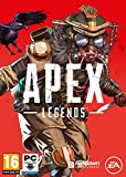 Apex Legends - Bloodhound Edition (Ciab) - Pc