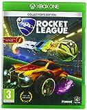 Xbox1 Rocket League: Collector'S Edition (Eu)