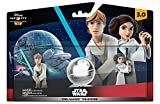 Disney Infinity 3.0 - Pack Aventure : Rise Against the Empire