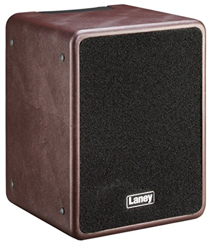 Laney A-FRESCO A Series Battery Powered Acoustic Guitar Amplifier