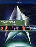 Star Trek 5:L'Ultima Frontiera