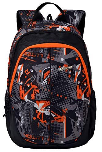 F Gear Paladin 26 Liters Backpack (Uooor Print)