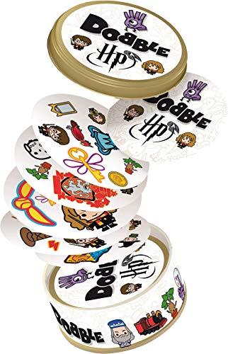 Gioco di carte Dobble