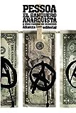 El banquero anarquista: y otros cuentos de raciocinio (El Libro De Bolsillo - Literatura)