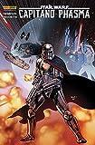 Star Wars - Capitano Phasma - Star Wars Collection