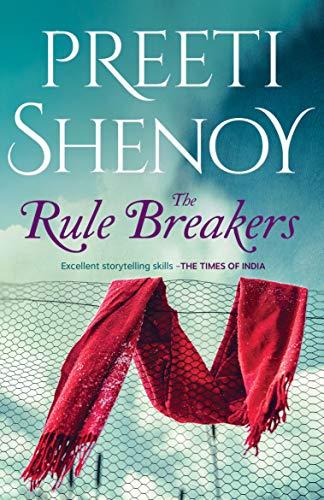 The Rule Breakers 1  The Rule Breakers 51BIBB7x4dL