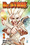 Dr. Stone: 1