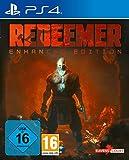 Redeemer Enhanced Edition [Playstation 4]