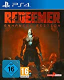 Redeemer Enhanced Edition [Playstation 4]
