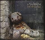 44 Minutes -Digi-