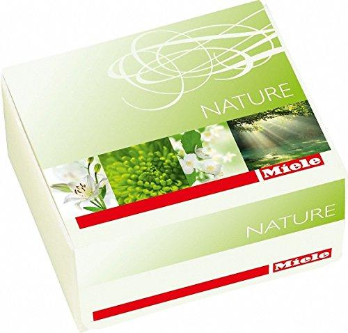 Miele Duftflakon Nature für ein frisches (bis zu 4 Wochen lang anhaltendes Dufterlebnis)